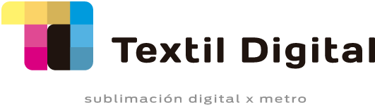 Textil Digital sublimacion digital x metro